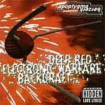 Apoptygma Berzerk - Deep Red
