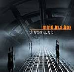 Mind.In.A.Box - Dreamweb