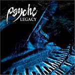 Psyche - Legacy