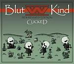 Wumpscut - Blutkind : Clicked