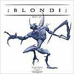 Wumpscut - Blondi (CDS)