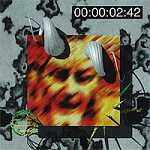Front 242 - 06:21:03:11 Up Evil ( CD, Album )