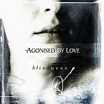 Agonised by Love - Blindness