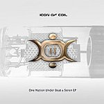 Icon Of Coil - II (Seren EP / One Nation Under Beat)