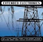 Various Artists - Extended Electronics