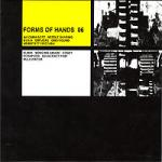 Various Artists - Forms Of Hands 06