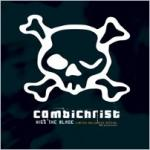Combichrist - Kiss the Blade
