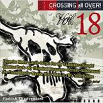 Various Artists - Crossing All Over Vol. 18