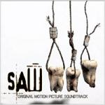 Various Artists - Saw III OST