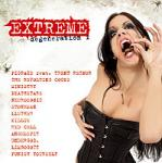 Various Artists - Extreme Degeneration Vol. 1