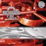 Various Artists - Machineries Of Joy Vol. 3