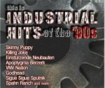 Various Artists - This Is Industrial Hits Of The 90's