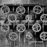Various Artists - Tonwellen: About 40 Years