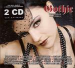 Various Artists - Gothic Compilation 37 (2CD Digipak)