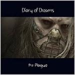 Diary Of Dreams - The Plague