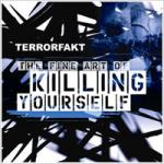 Terrorfakt - New York City Warlord (2CD)