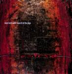 Nine Inch Nails - March of the Pigs (Single)