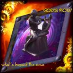 God's Bow - What's Beyond The Suns