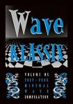 Various Artists - Wave Klassix vol. 2