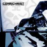 Combichrist - Frost: Sent To Destroy