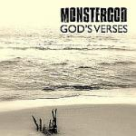 MonsterGod - God's Verses