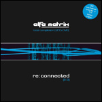 Various Artists - Alfa Matrix Re:connected [3.0]
