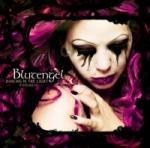 Blutengel - Dancing In the Light 1 (Forsaken) (CDS)