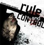 Deathcamp Project - Rule And Control