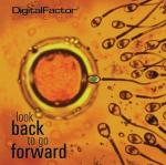 Digital Factor - Look Back To Go Forward