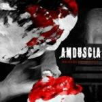 Amduscia - Madness in Abyss