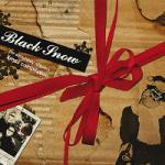 Various Artists - Black Snow - the Completely Different Xmas Compilation