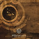 Different State - More than music