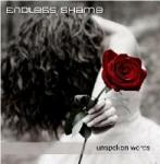 Endless Shame - Unspoken Words