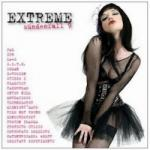 Various Artists - Extreme Sundenfall Vol. 9