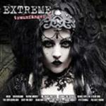 Various Artists - Extreme Traumfanger Vol. 9
