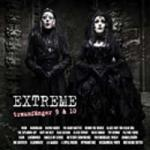 Various Artists - Extreme Traumfanger Vol. 9 & 10