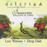 Delerium - Innocente (CDS)