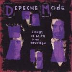 Depeche Mode - Songs Of Faith And Devotion (2006 Remastered)