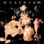 Delerium - The Best Of