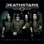 DeathStars - Termination Bliss (Limited CD)