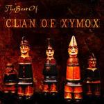 Clan of Xymox - Best Of (CD)