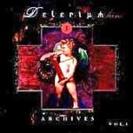 Delerium - Archives Vol 1