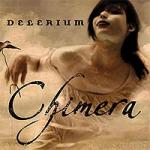 Delerium - Chimera (2CD)