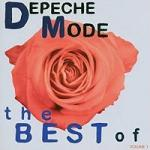 Depeche Mode - The Best Of Volume 1 (Special Edition)