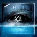 HIM - Wings Of A Butterfly (2 Track)