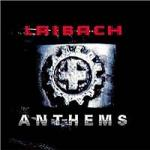 Laibach - Anthems (2CD)