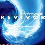 Funker Vogt - Revivor (Remix Edition)