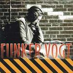 Funker Vogt - Thanks For Nothing (Repo)