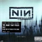 Nine Inch Nails - With Teeth (US Edition)