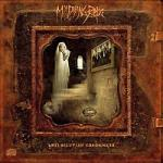 My Dying Bride - Anti-Diluvian Chronicles